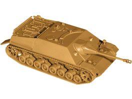 Roco 05193 Minitank Jagdpanzer IV
