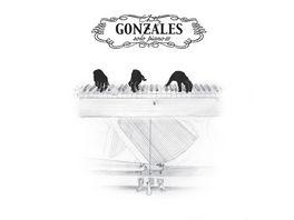 Solo Piano III 2LP 180g Bonus Edition