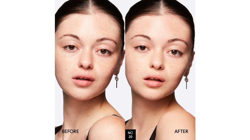 MAC Studio Fix 24Hour smooth Wear Concealer