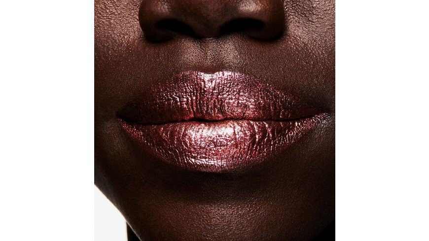 MAC Smarty Pants Lipstick