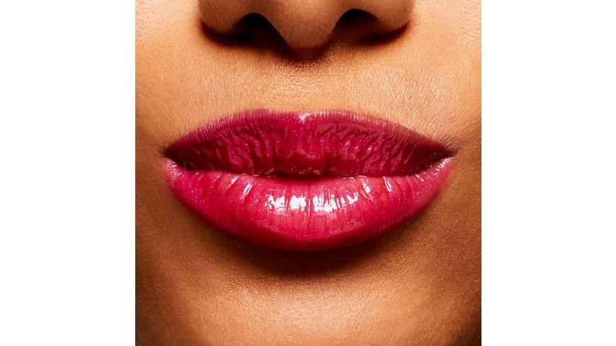 MAC Raver Girl Lipglass