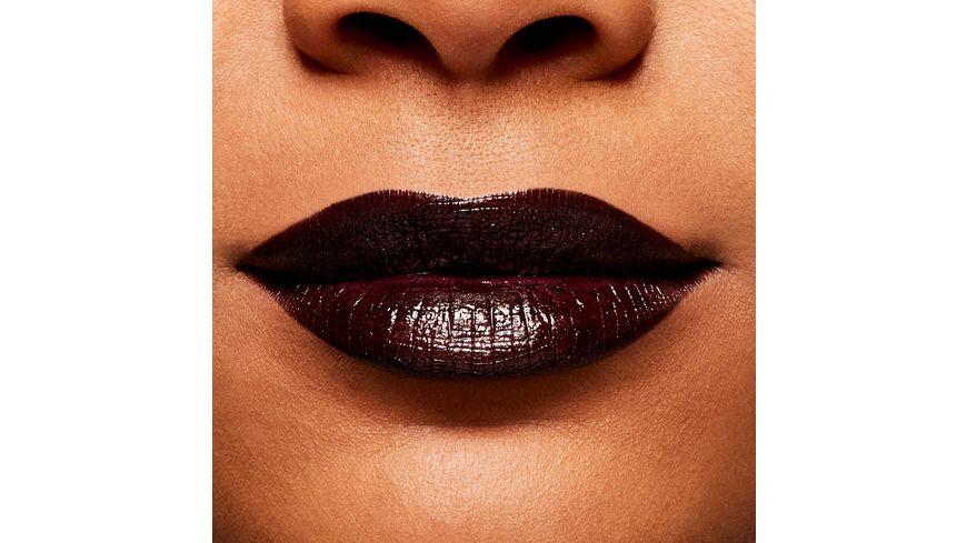 MAC Pretty Punk Lipstick
