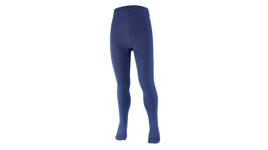 MOVE UP Kinder Thermo Strumpfhose
