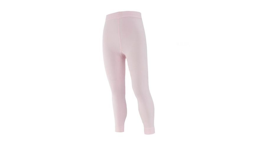 MOVE UP Kinder Thermo Legging