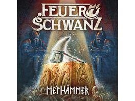 Methaemmer