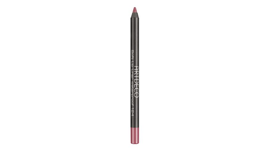 ARTDECO Soft Lip Liner waterproof