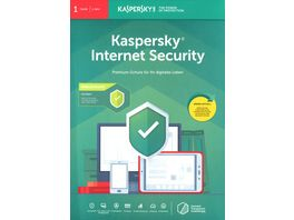 Kaspersky Internet Security Android Sec Cod