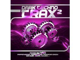 Dark Techno Trax 2
