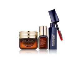 ESTEE LAUDER Advanced Night Repair Eye Balm Set