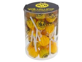 BVB Lollipops 300g