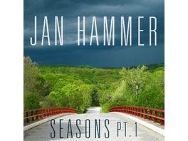 Seasons Pt 1