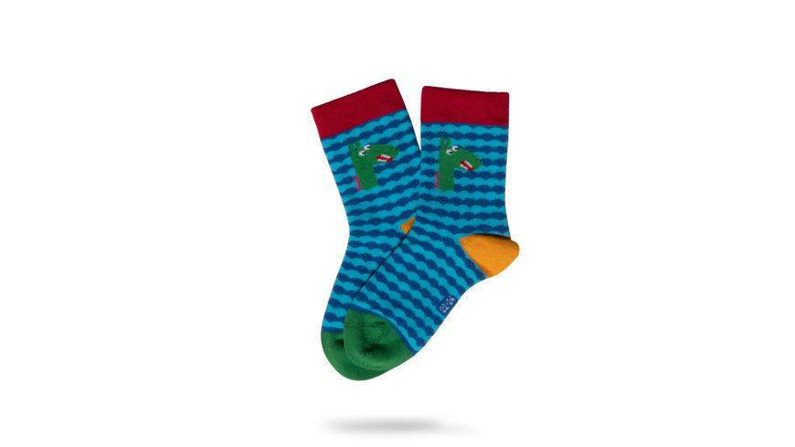 Unabux Baby Socke Nessy