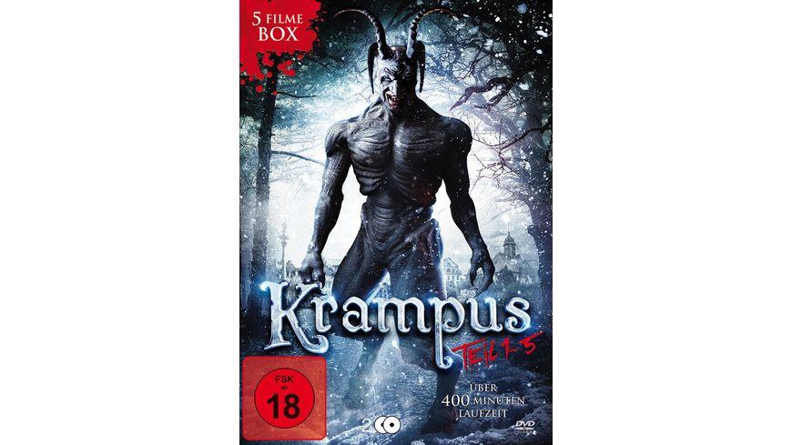 Krampus 1 5