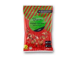 BIO Veganz Protein Nut Mix Italian Style