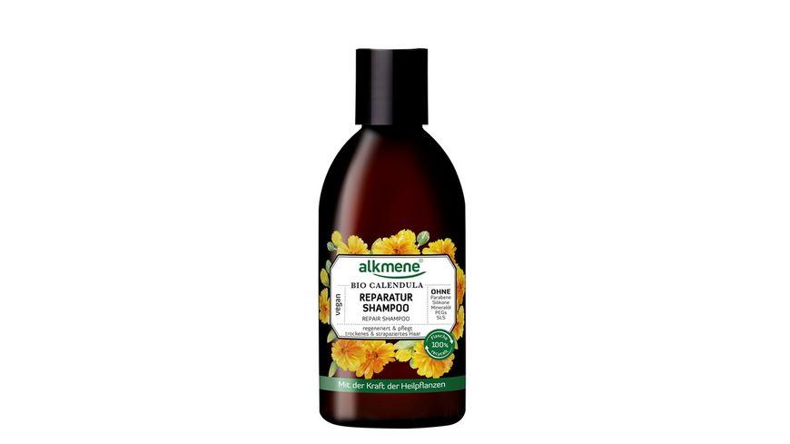 alkmene Reparatur Shampoo