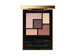 Yves Saint Laurent Couture Palette Contouring