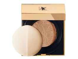 Yves Saint Laurent Te Cushion
