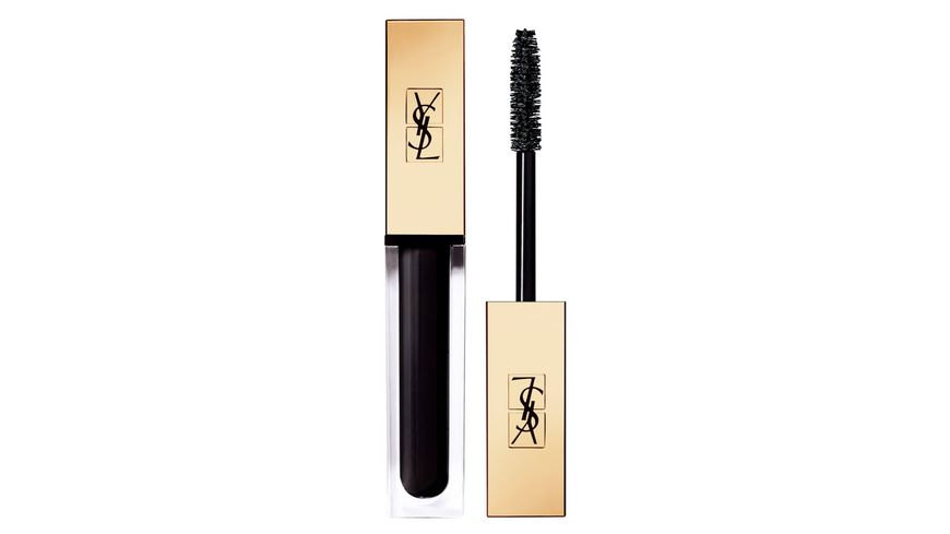 Yves Saint Laurent Mascara Vinyl Couture 1