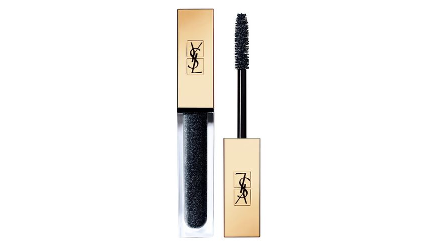 Yves Saint Laurent Mascara Vinyl Couture 7