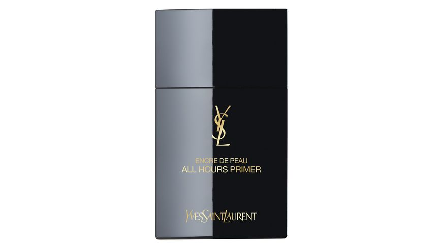 Yves Saint Laurent La Base Tedp