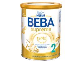 Nestle BEBA SUPREME 2