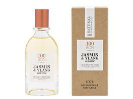 100BON Jasmin Et Ylang Solaire Eau de Parfum