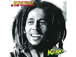 Kaya 40 2CD