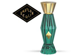 BABYLON BERLIN Intrige Eau de Parfum