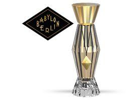 BABYLON BERLIN Liebe Eau de Parfum