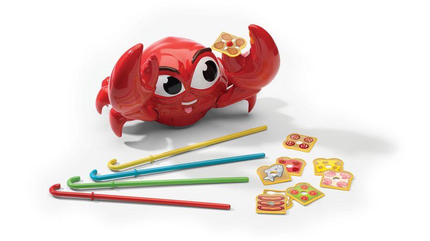 Goliath Toys Kai die Krabbe