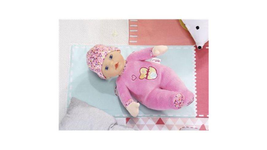 Zapf Creation Baby born First Love 30 cm