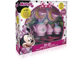 IMC Minnie Tee Set