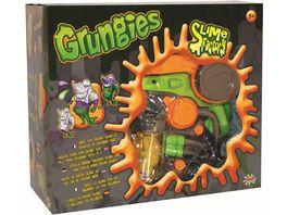 Splash Toys Grungies Slime Factory Schleimfabrik