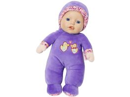 Zapf Creation Baby born First Love 26 cm