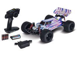 Carson 1 10 Race Dragon FE 2 4G 100 RTR