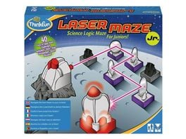 ThinkFun Laser Maze Junior