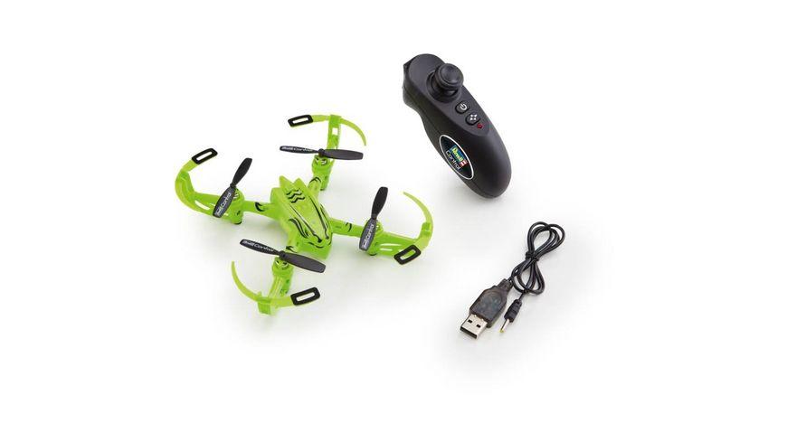 Revell Control Quadcopter VENOM