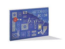 ARTDECO Adventskalender