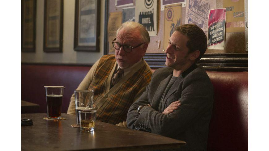 Film Stars Don t Die In Liverpool
