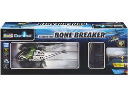 Revell Control 23867 Helicopter Bone Breaker