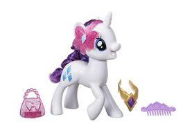 Hasbro My Little Pony Geschichtenerzaehler sortiert
