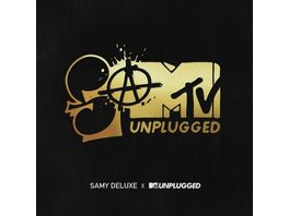 Samtv Unplugged Baust Of