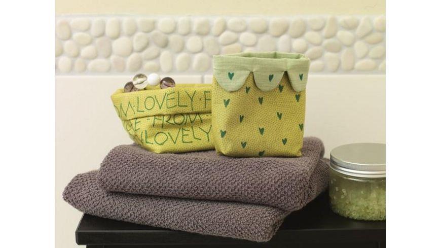 edding Textilpen 4600 5er Set