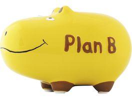 KCG Plan B Hippo