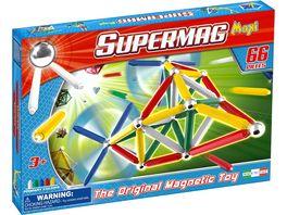 Beluga Supermag Maxi Primary 66