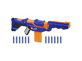Hasbro Nerf N Strike Elite Delta Trooper