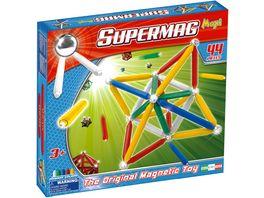 Beluga Supermag Maxi Primary 44