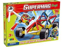Beluga Supermag Maxi Wheels 76
