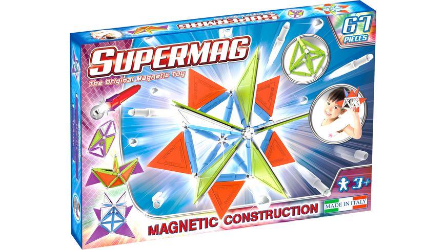 Beluga Supermag Tags Trendy 67