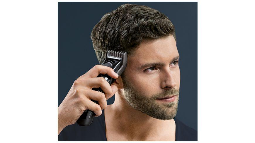 BRAUN Haarschneider HC5050 Ultimatives